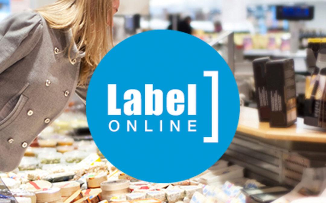 """Label-online: Bio-Mineralwasser-Siegel ist """"besonders empfehlenswert"""""""