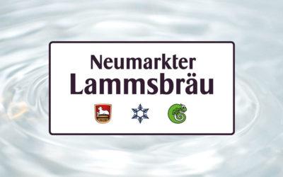 Neumarkter Lammsbräu geht in der Causa Danone/Fresenius in Berufung