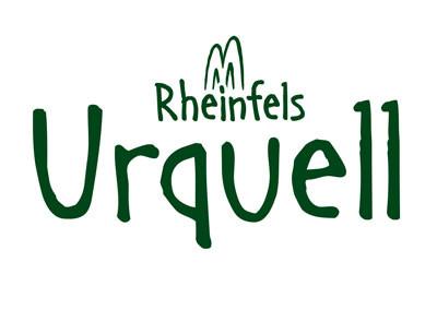 Urquell Bio-Mineralwasser