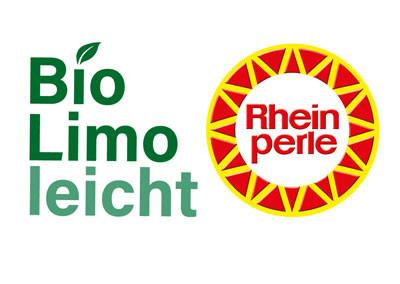 Rheinperle Bio Limo leicht