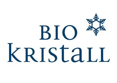 BioKristall von Neumarkter Lammsbräu