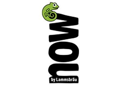 now von Neumarkter Lammsbräu