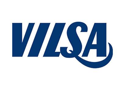 VILSA Bio-Mineralwasser