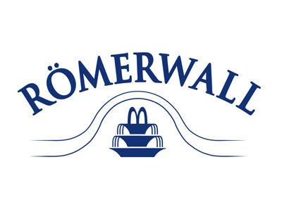 Römerwall NaturBrunnen